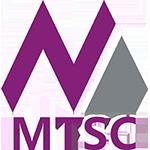 MTSC Solution Sdn. Bhd.