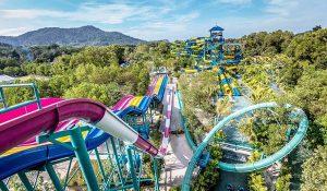 Escape-Penang-Water-Theme-Park