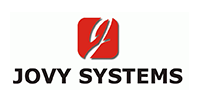 Jovy Systems