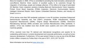 Finalized Press Release] MTSC-2